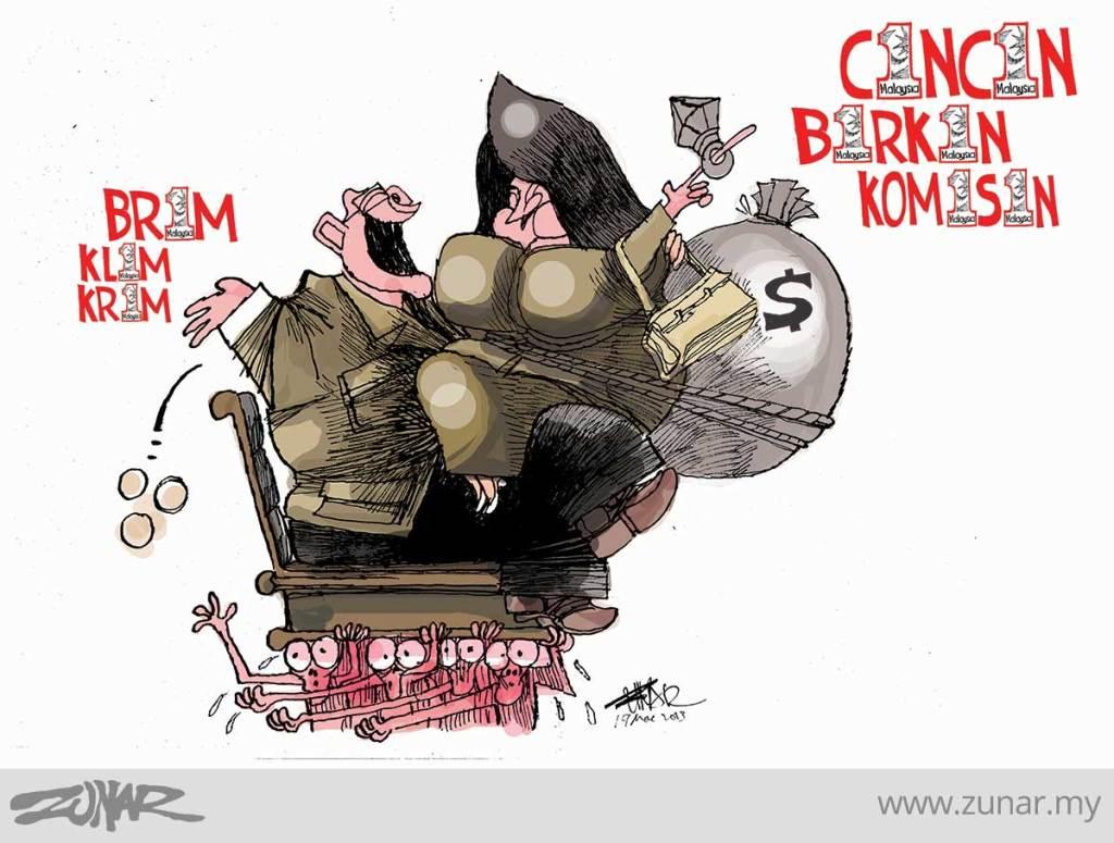 CARTOONKINI-BRIM-CINCIN-NEW-19-Mac-2013-1