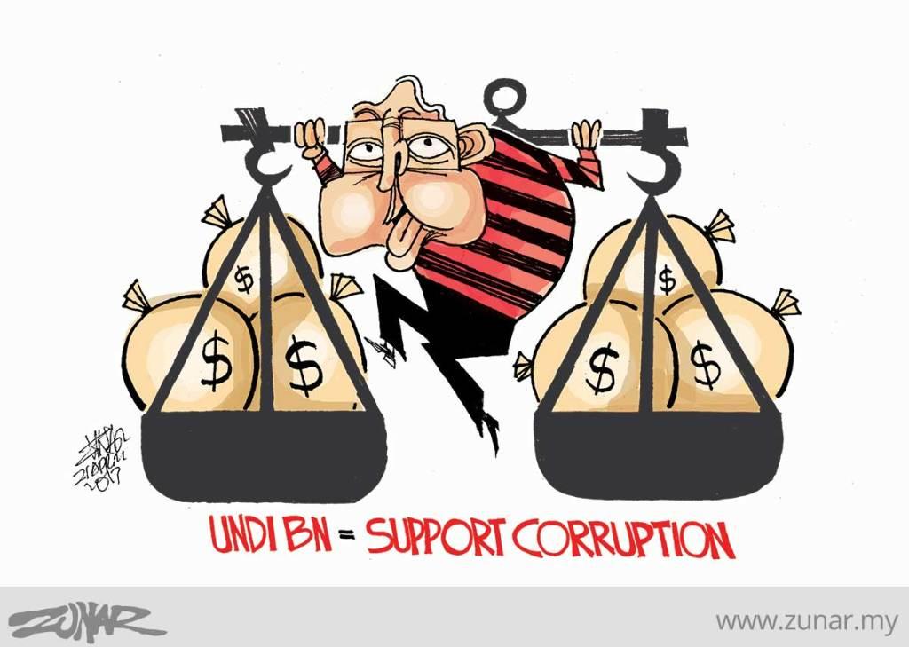 CARTOONKINI-CORRUPTION-21-April-2013