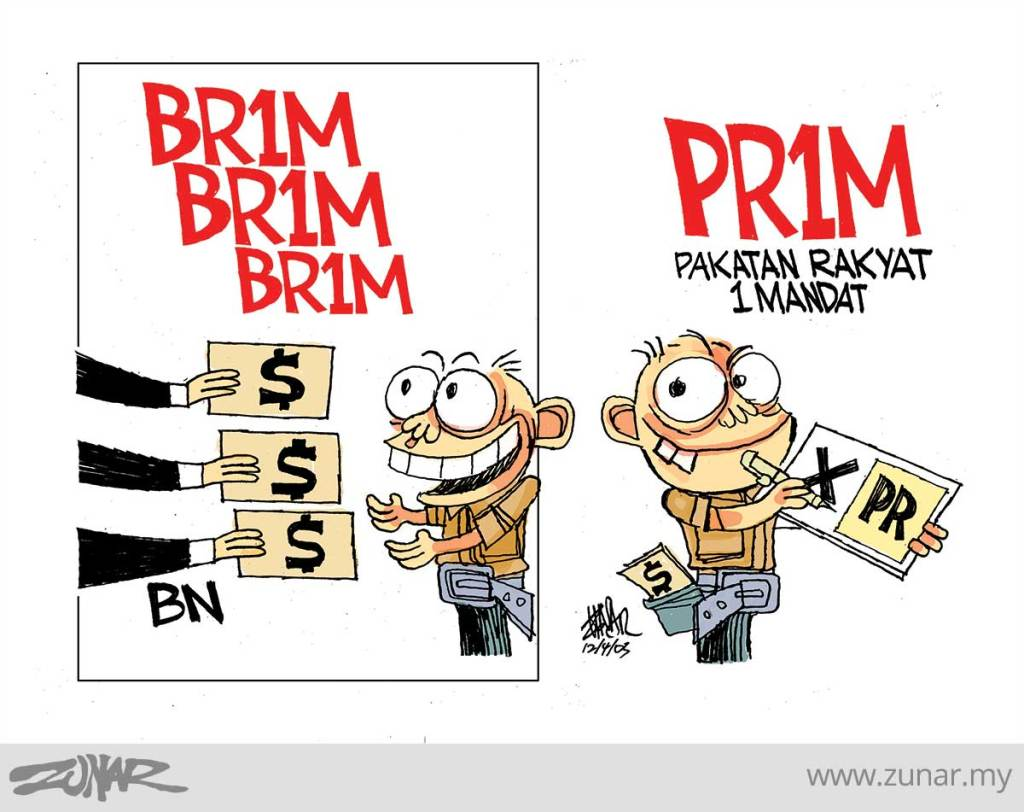 CARTOONKINI-PR1M-12-April-2013