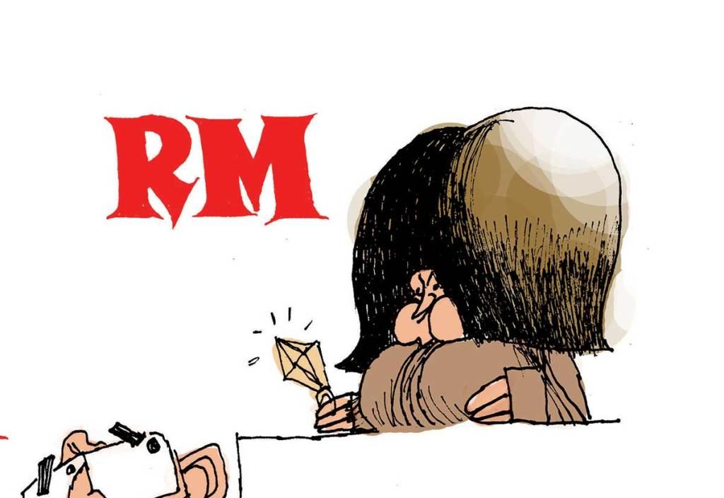 Webbsite-CARTOONKINI-PM-RM-17-Mei-2013---Copy