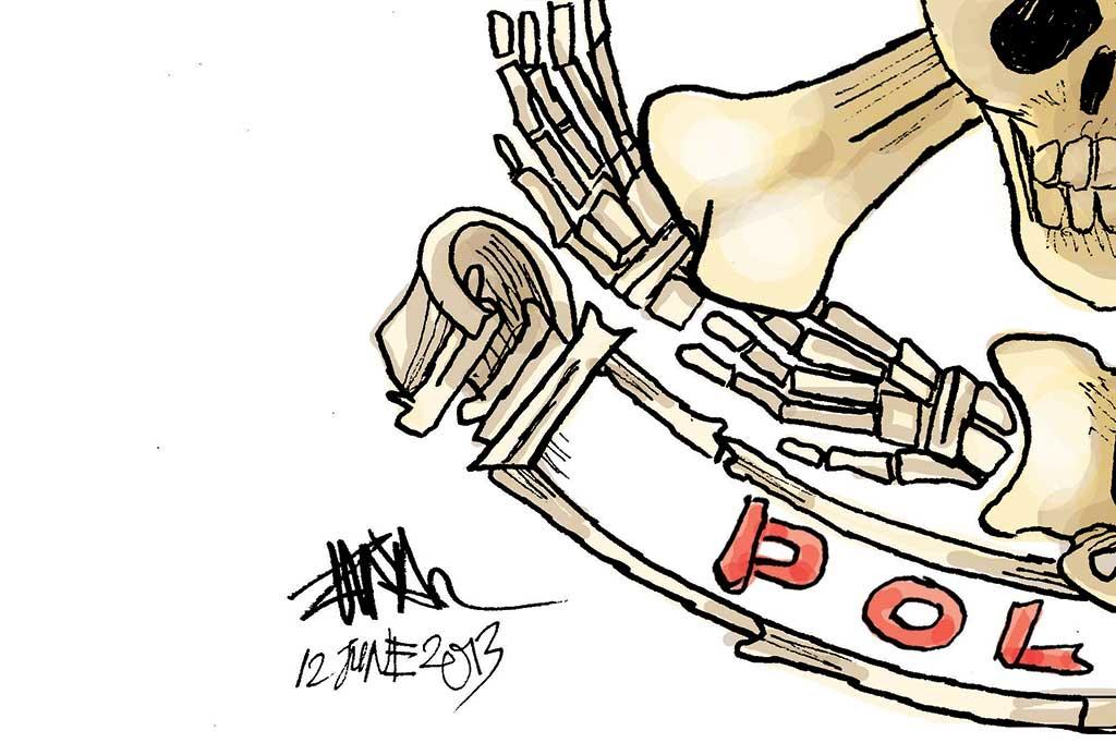 Cartoonkini-Lockup-new-12-Jun-2013-thumb