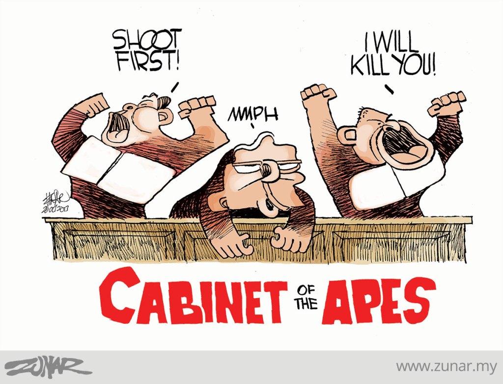 Cartoonkini-Apes-22-Oct-2013
