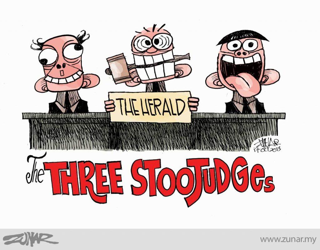 Cartoonkini-Herald-17-Oct-2013