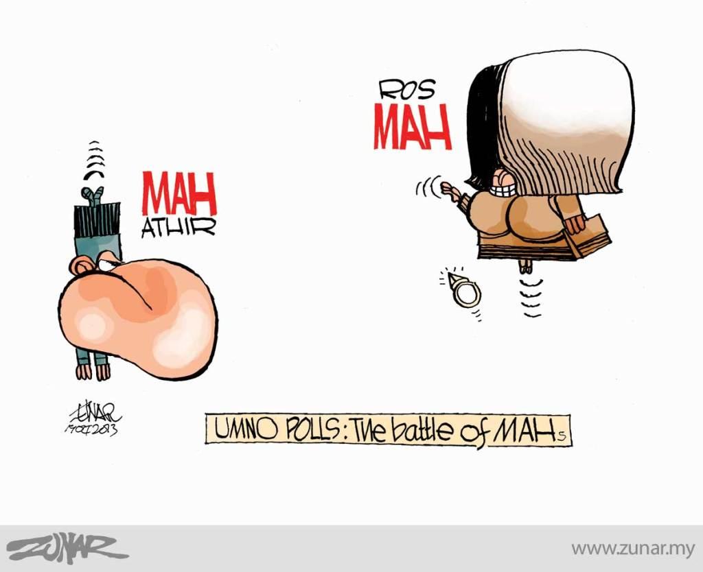 Cartoonkini-MAH-17-Oct-2013-(1)