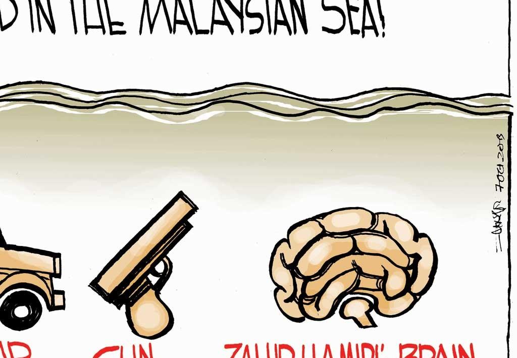 Cartoonkini-Sea-7-Oct-2013-thumbnail