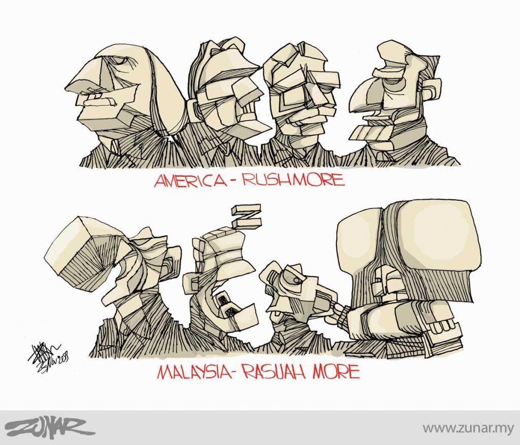 Cartoonkini-RUSHMORE-25-Nov-2-013