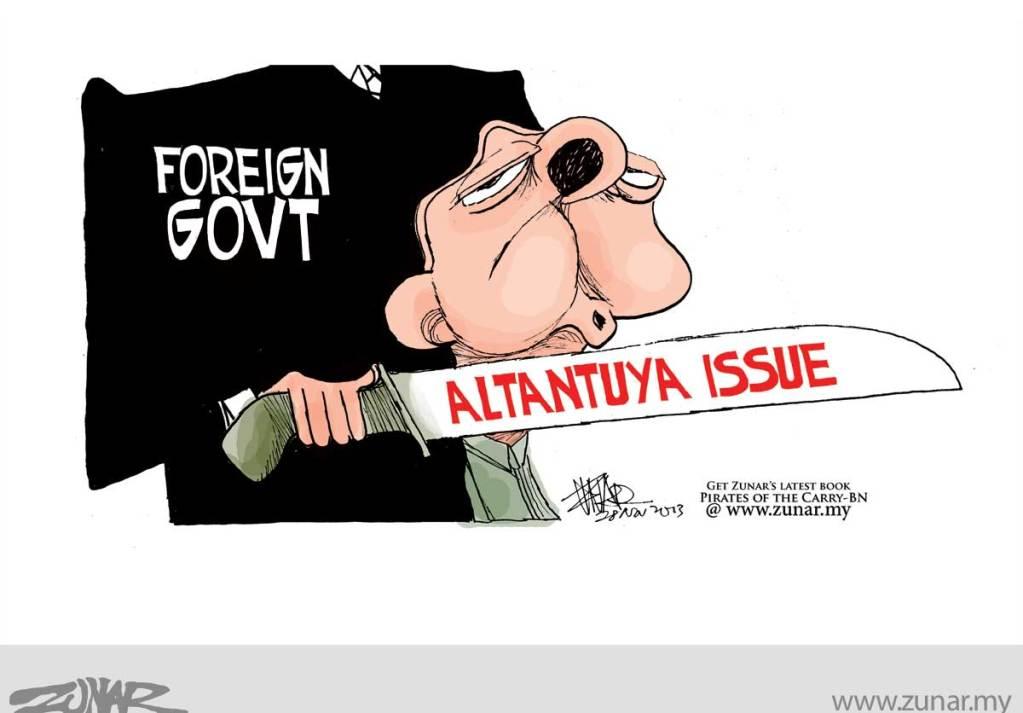 Cartoonkini-Spy-28-Nov-2013