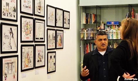 Zunar-Pix