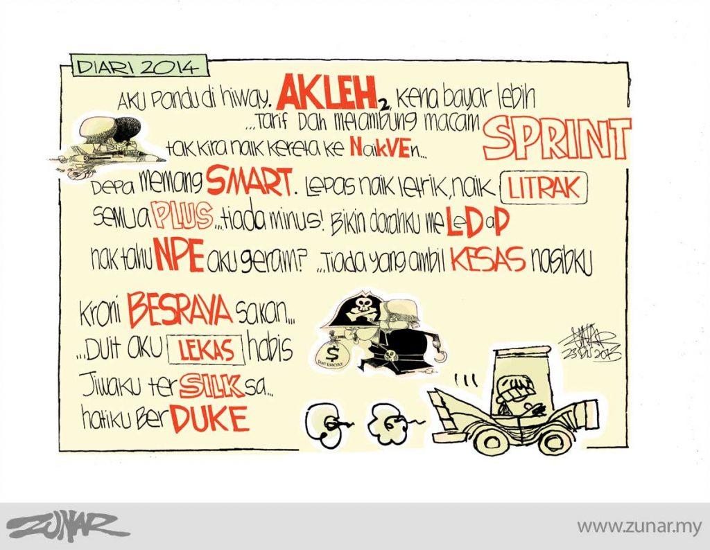 Cartoonkini-Tol-23-Dis-2013