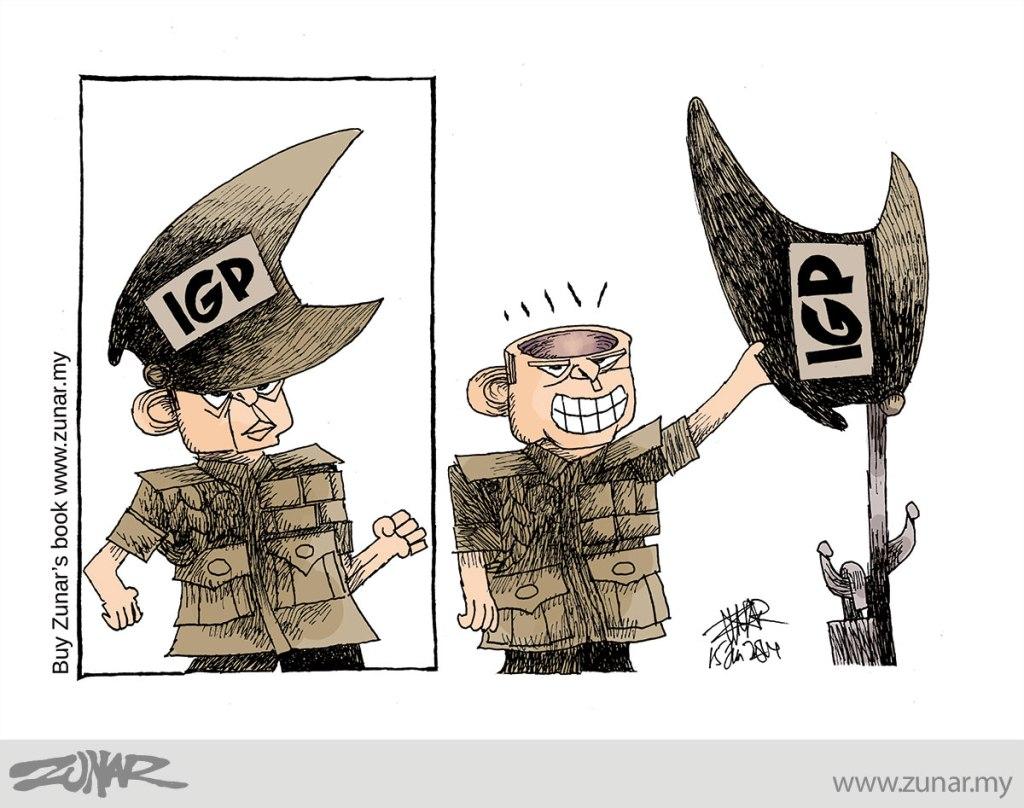 Cartoonkini-IGP-15-Jun-2014