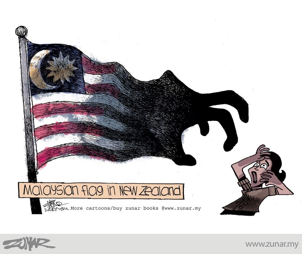 Cartoonkini-FLAG-IN-NZ-2-July-2014