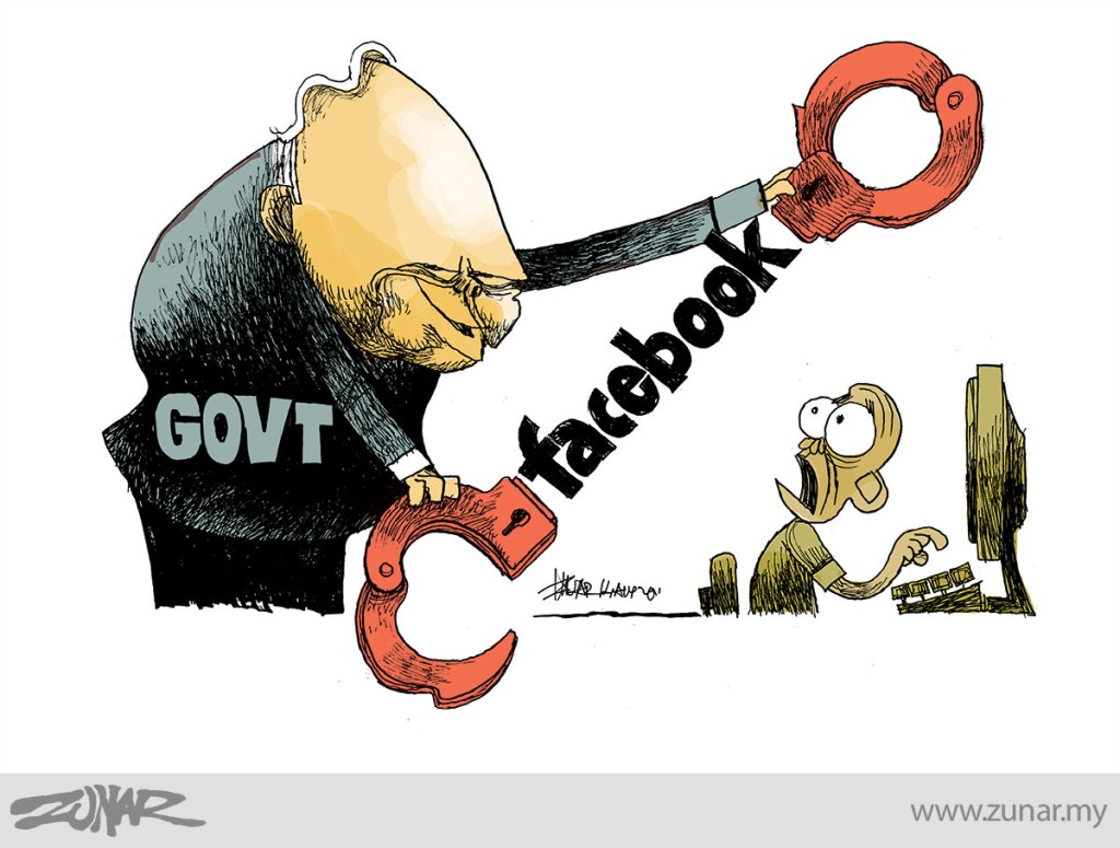 Cartoonkini-Facebook-14-Aug-2014