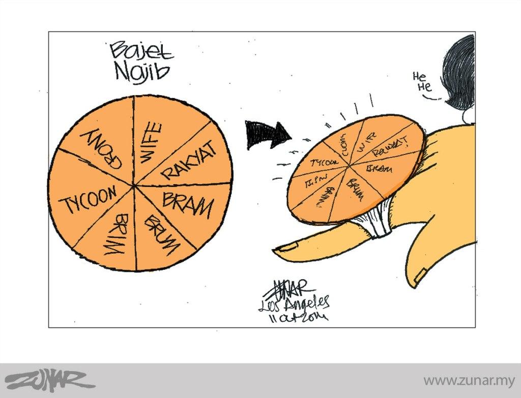 Cartoonkini-Bugdet-12-Oct-2014-LA