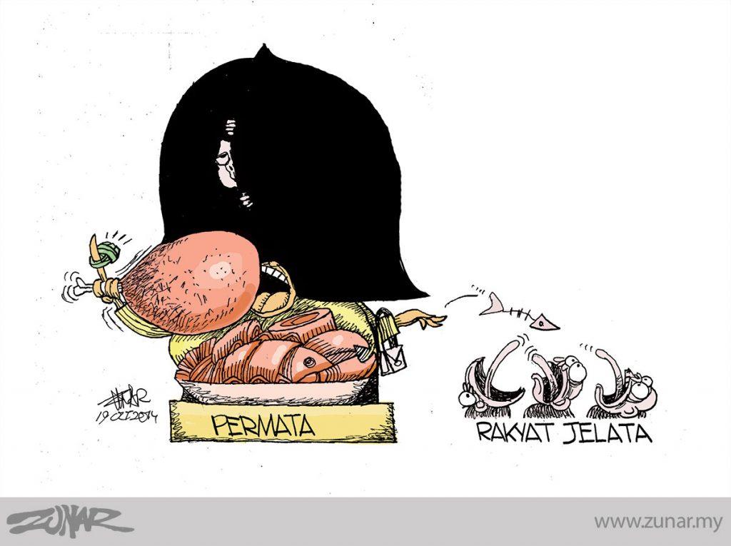 Cartoonkini-Permata-19-Oct-2014