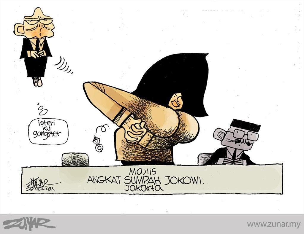 Cartoonkini-Siku-22-Oct-2014