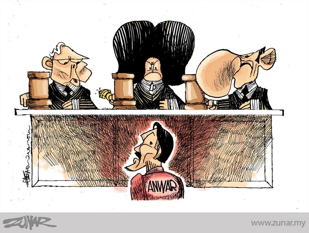 Cartoonkini-Anwar-Court-2-Nov-2014