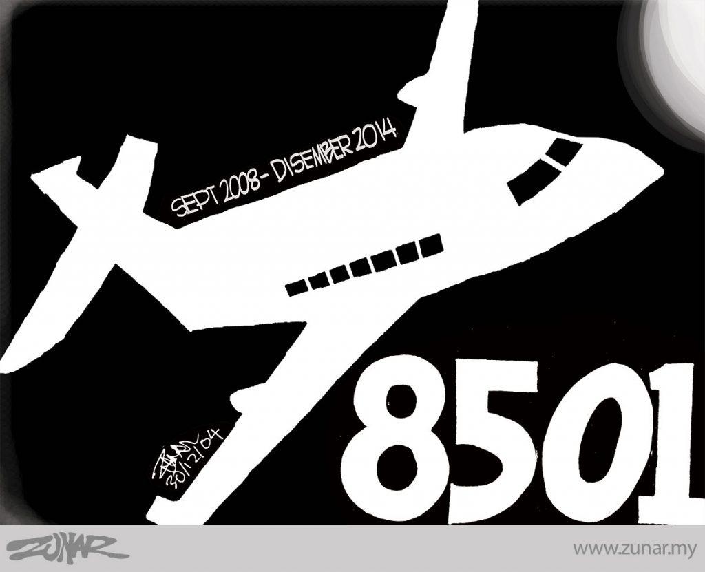 Cartoonkini-8501-30-Dis-2014---Copy