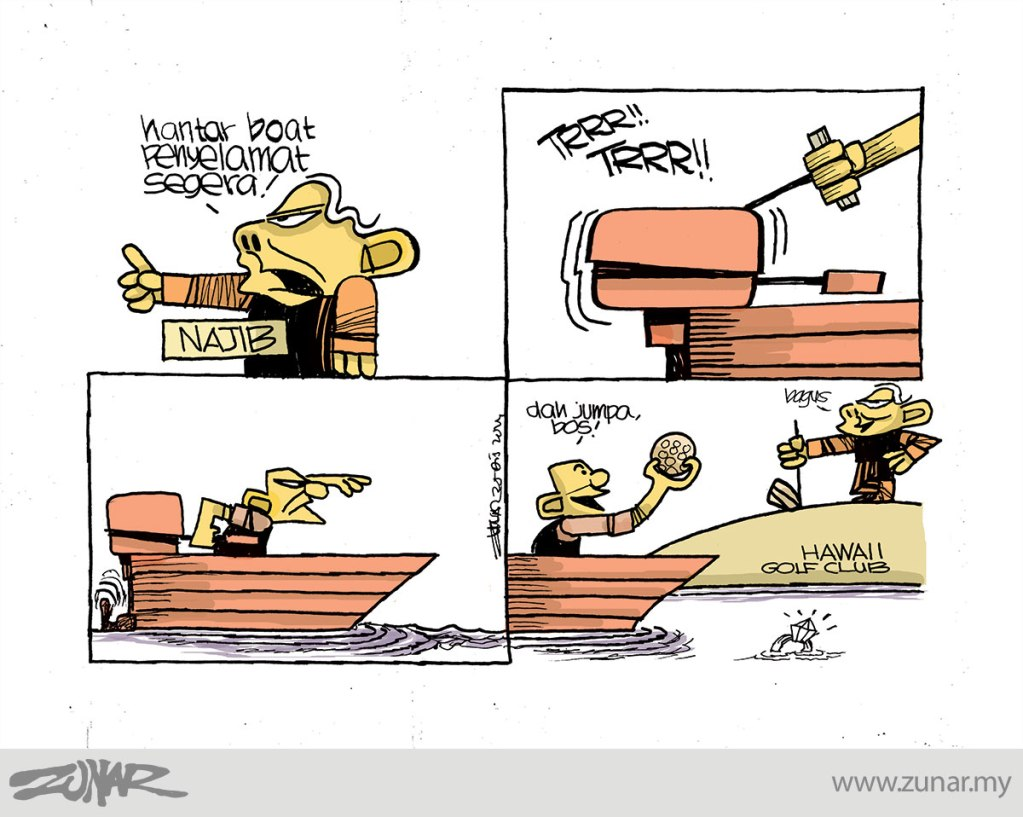 Cartoonkini-Golf-25-Dis-2014