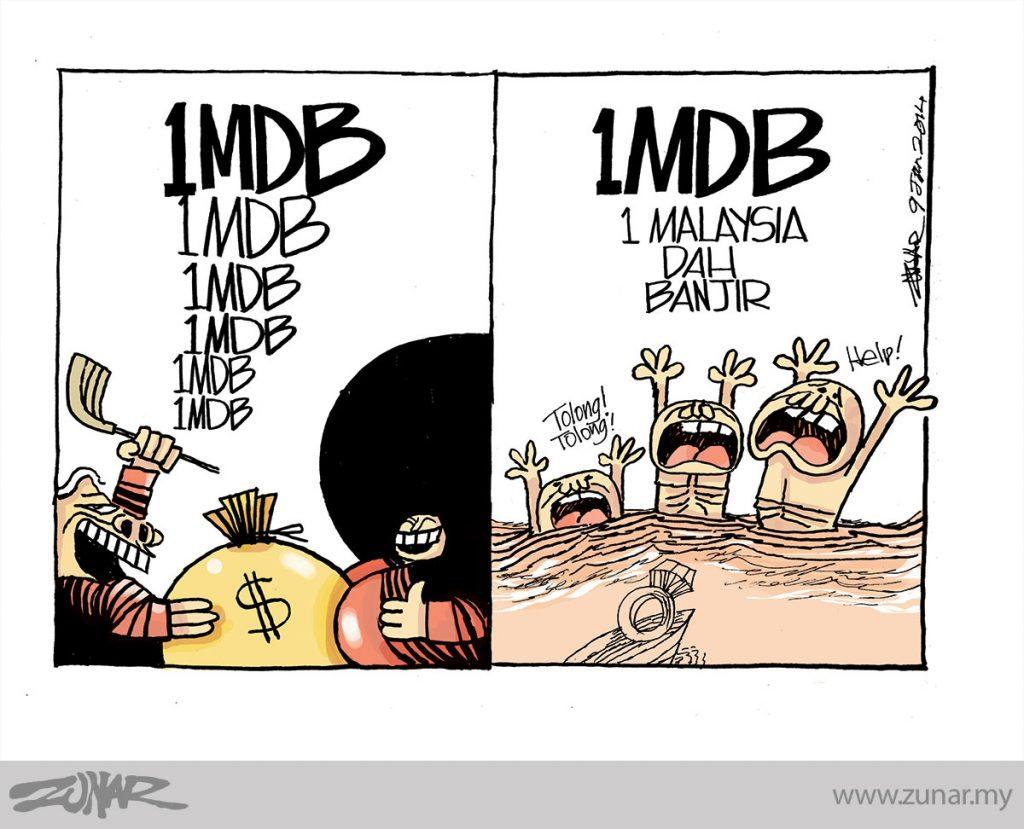 Cartoonkini-1-MDB-9-Jan-2015
