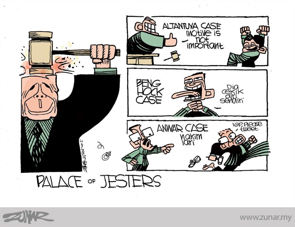 Cartoonkini-Jester-25-Feb-2015