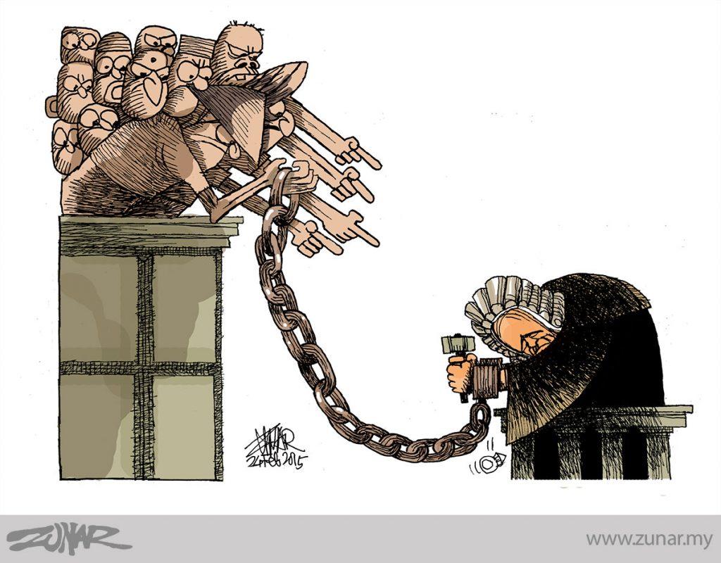 Cartoonkini-Judge-24-Feb-2015