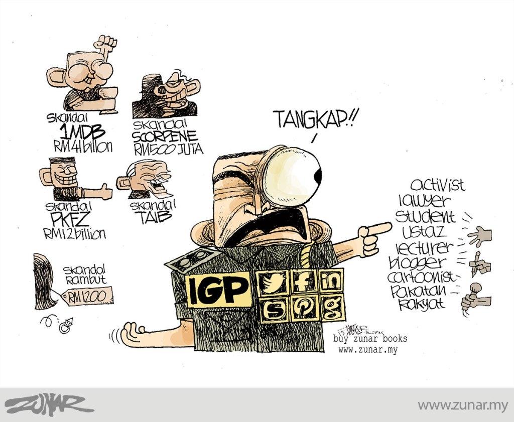 Cartoonkini-IGP-17-Mac-2015