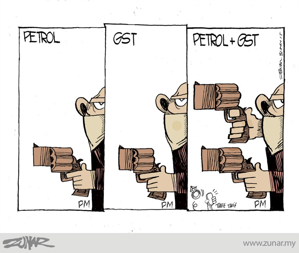 Cartoonkini-GST-PETROL-31-May-2015
