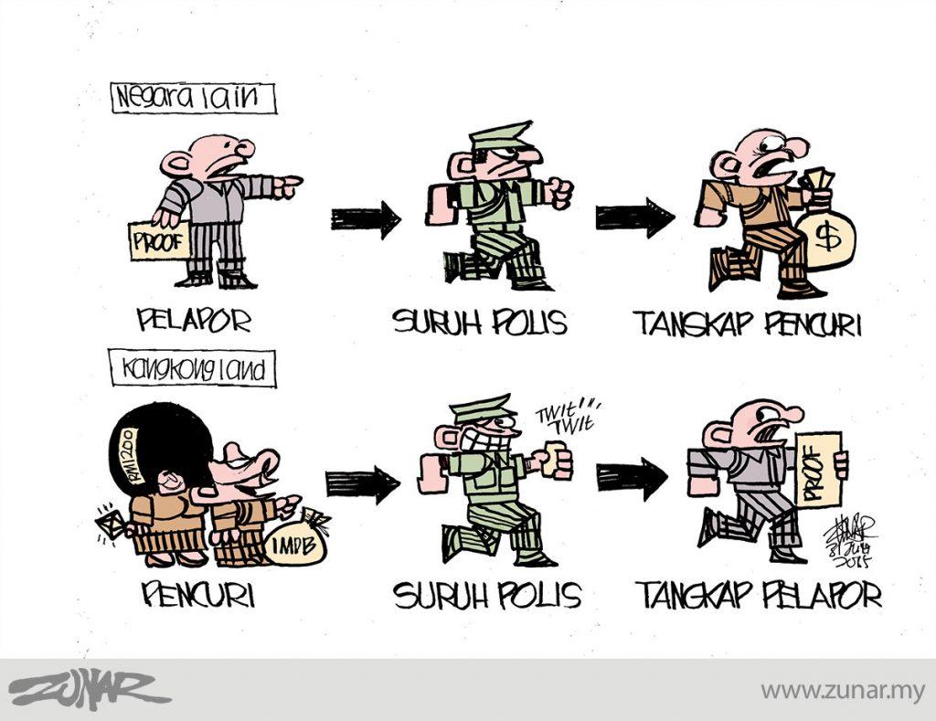 Cartoonkini-PENCURI-31-July-2015