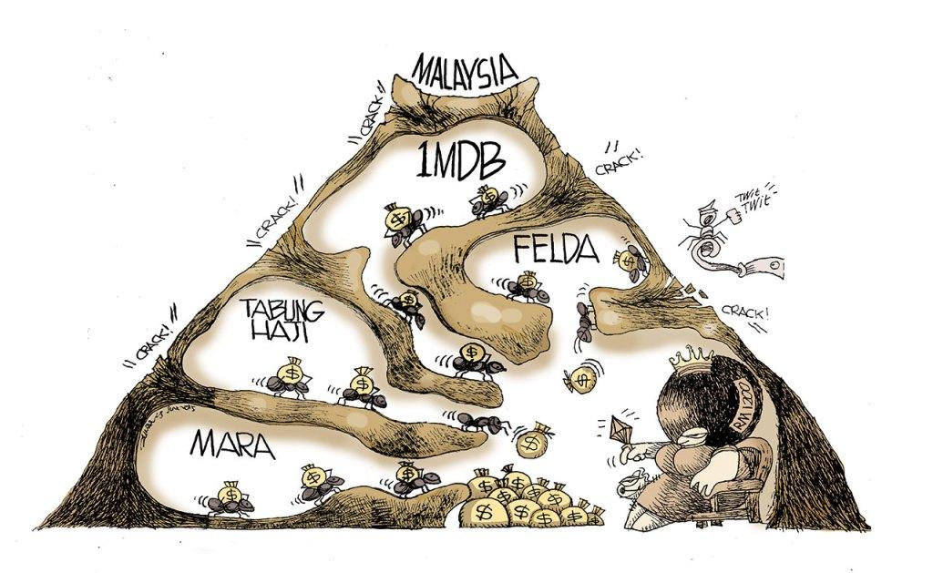 Cartoonkini-QUEEN-28-June-2015