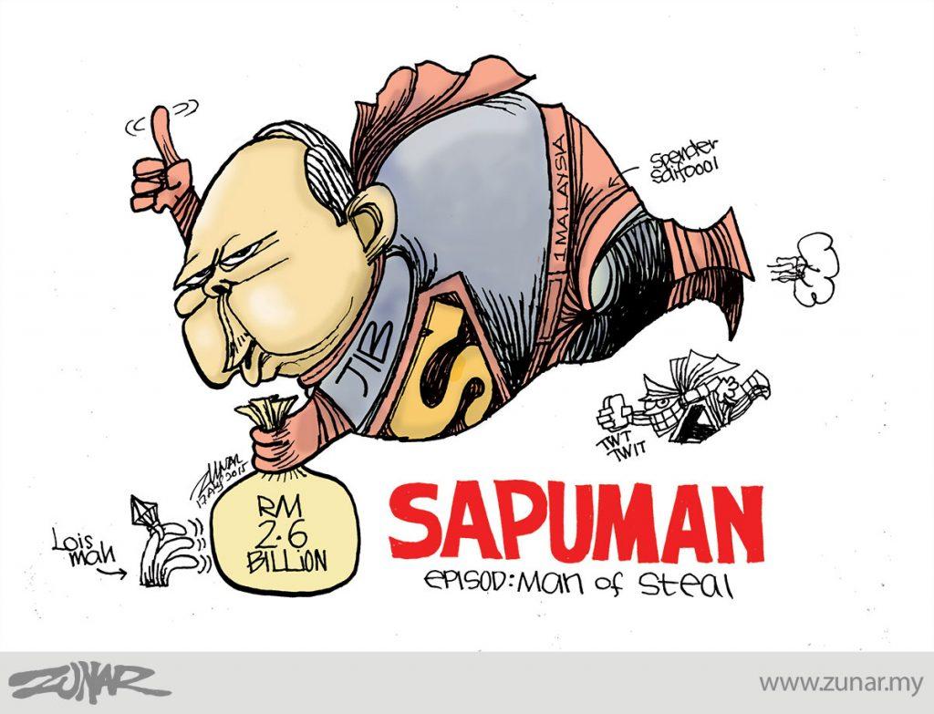 Cartoonkini-SAPUMAN-17-Aug-2015