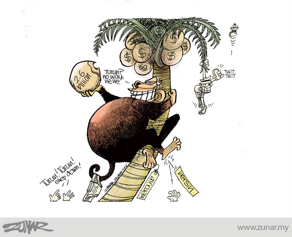 Cartoonkini-TURUN-24-Aug-2015