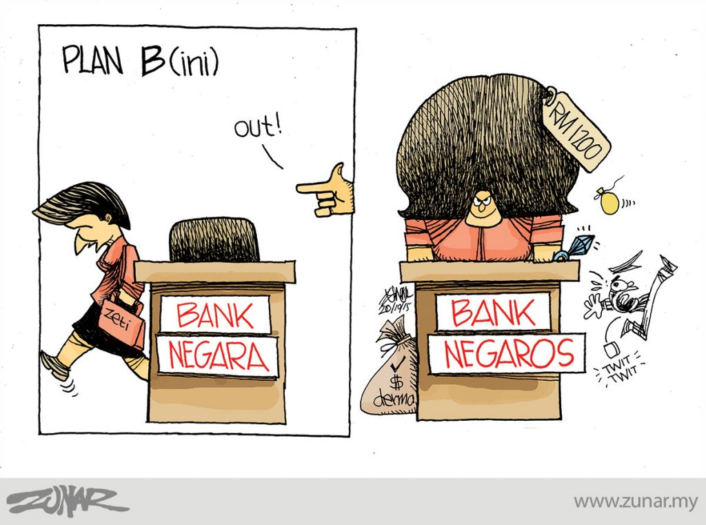 Cartoonkini-PLAN-B-20-Oct-2015