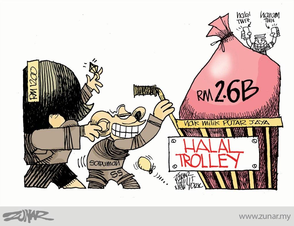 Cartoonkini-TROLLEY-16-Nov-2015-NEW-YORK