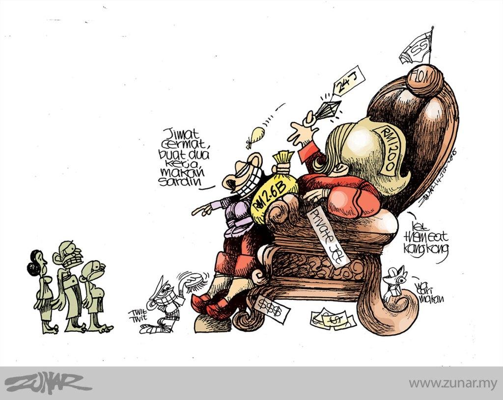 Cartoonkini-JIMAT-14-Jan-2016