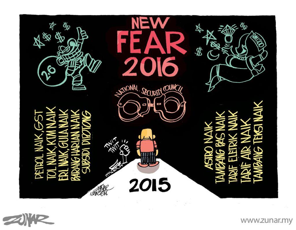 Cartoonkini-New-Fear-1-Jan-2016