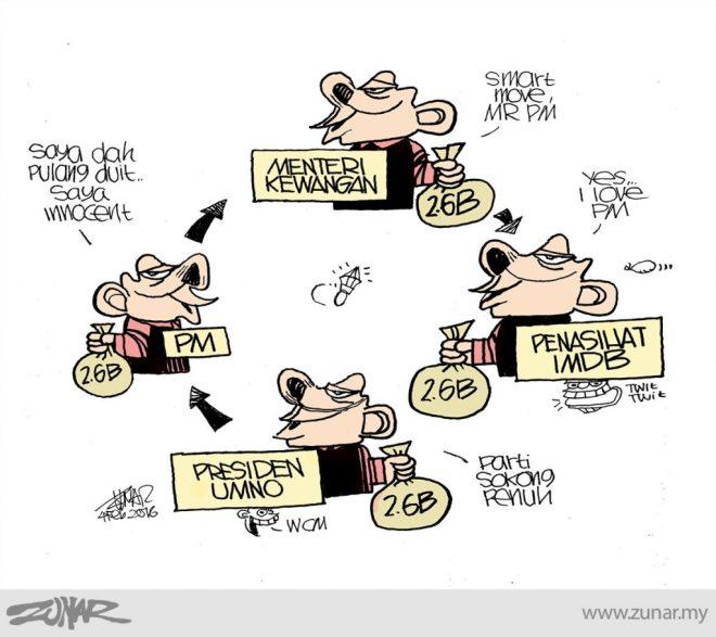 Cartoonkini-MR-PM-4-Feb-2016