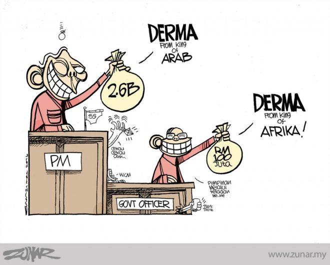 Cartoonkini-Derma-King-21-mac-2016