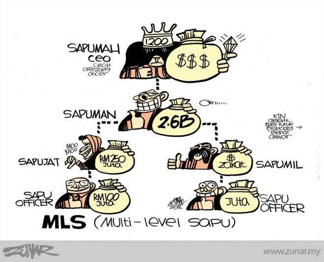 Cartoonkini-MLS-23-Mac-2016-(1)