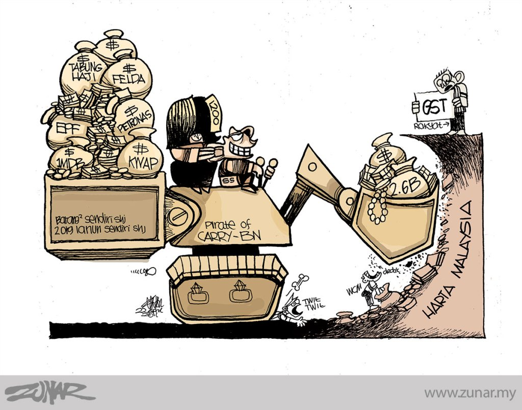 cartoonkini-HARTA-MALAYSIA-22-April-2016