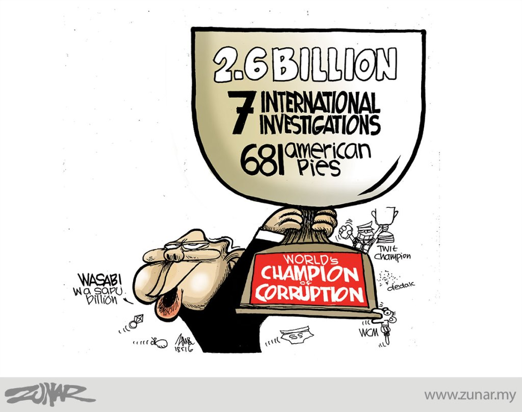 Cartoonkini-Champ-18-May-2016