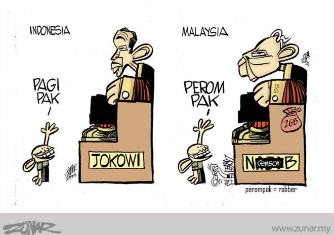 cartoonkini-perom-pak-29-sept-2016-1