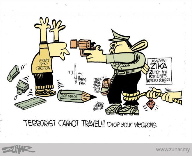 cartoonkini-travel-ban-18-oct-2016