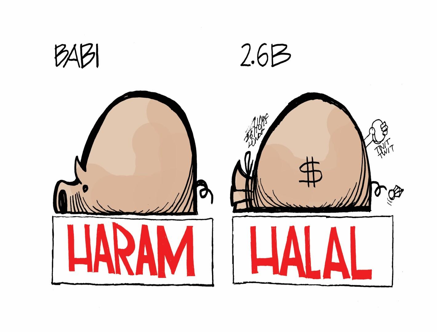 cartoonkini-halal-25-oct-2015-london