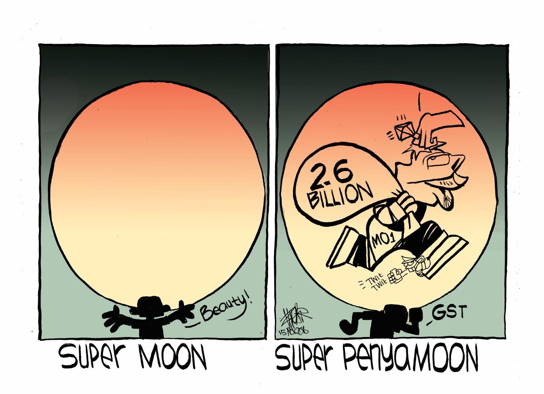 cartoonkini-supermoon-15-nov-2016
