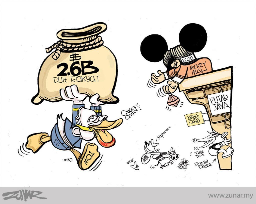 cartoonkini-donald-duck-4-dec-2016