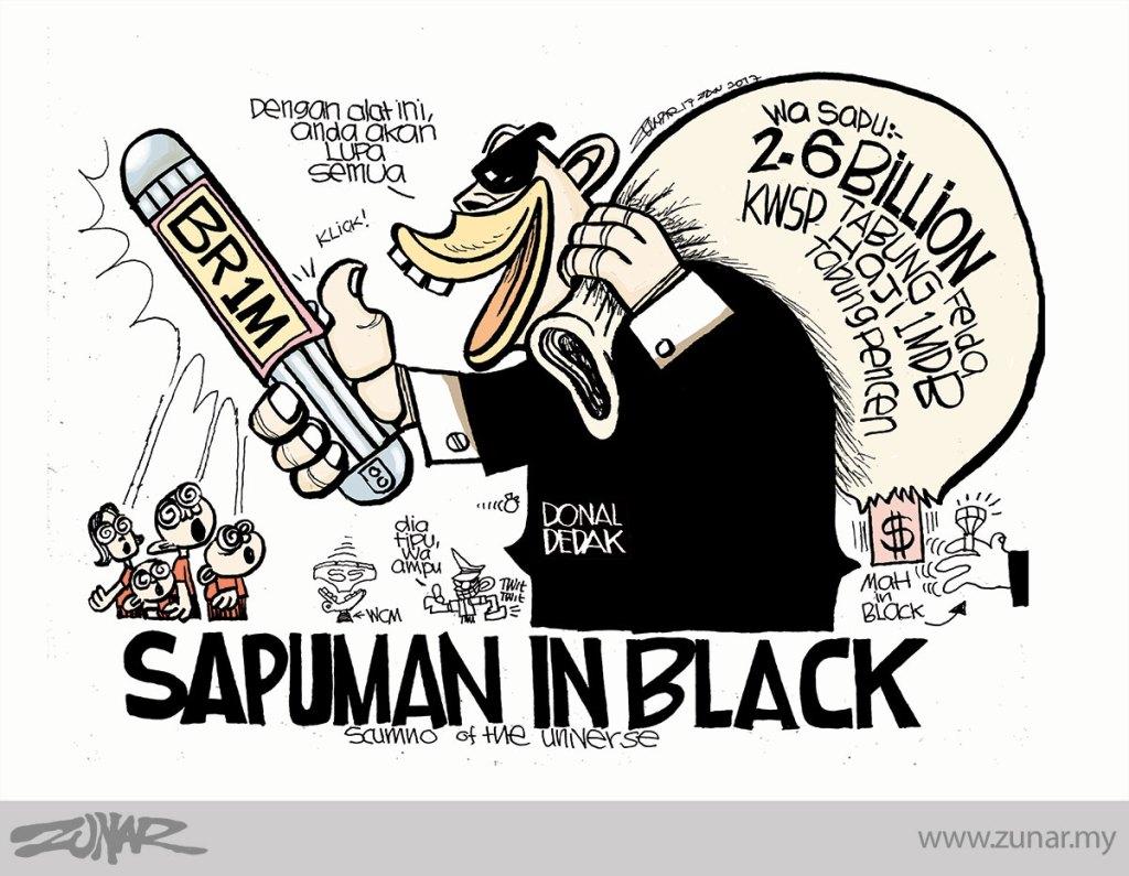 Cartoonkini-Sapuman-in-Black-17-Jan-2017