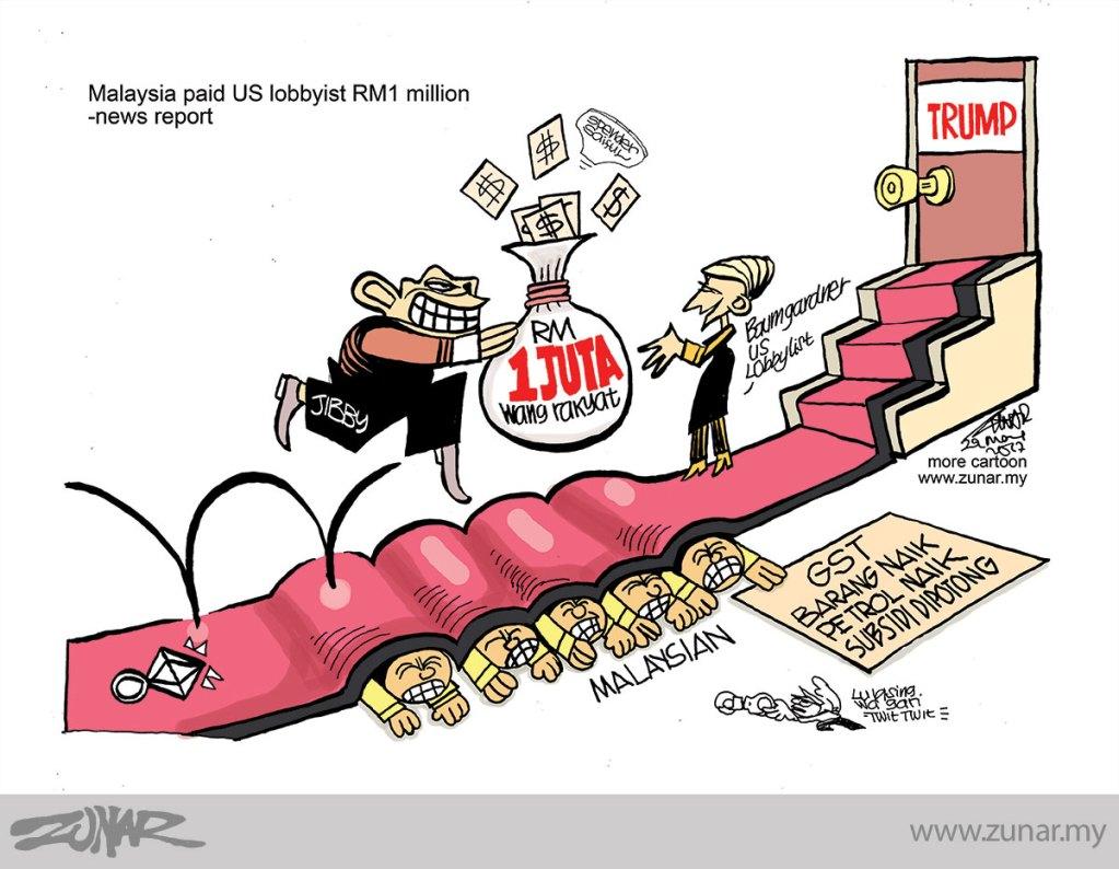 Cartoonkini-PELOBI-29-May-2017