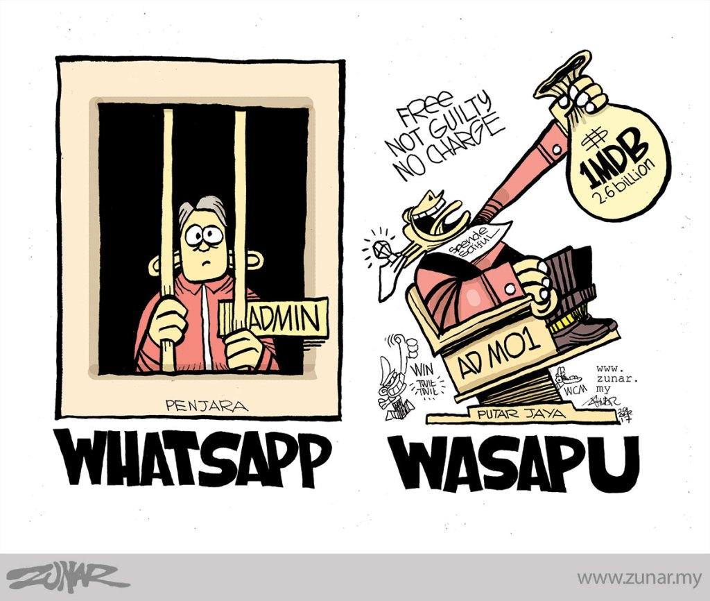 Cartoonkini-WHATSAPP-29-April-2017