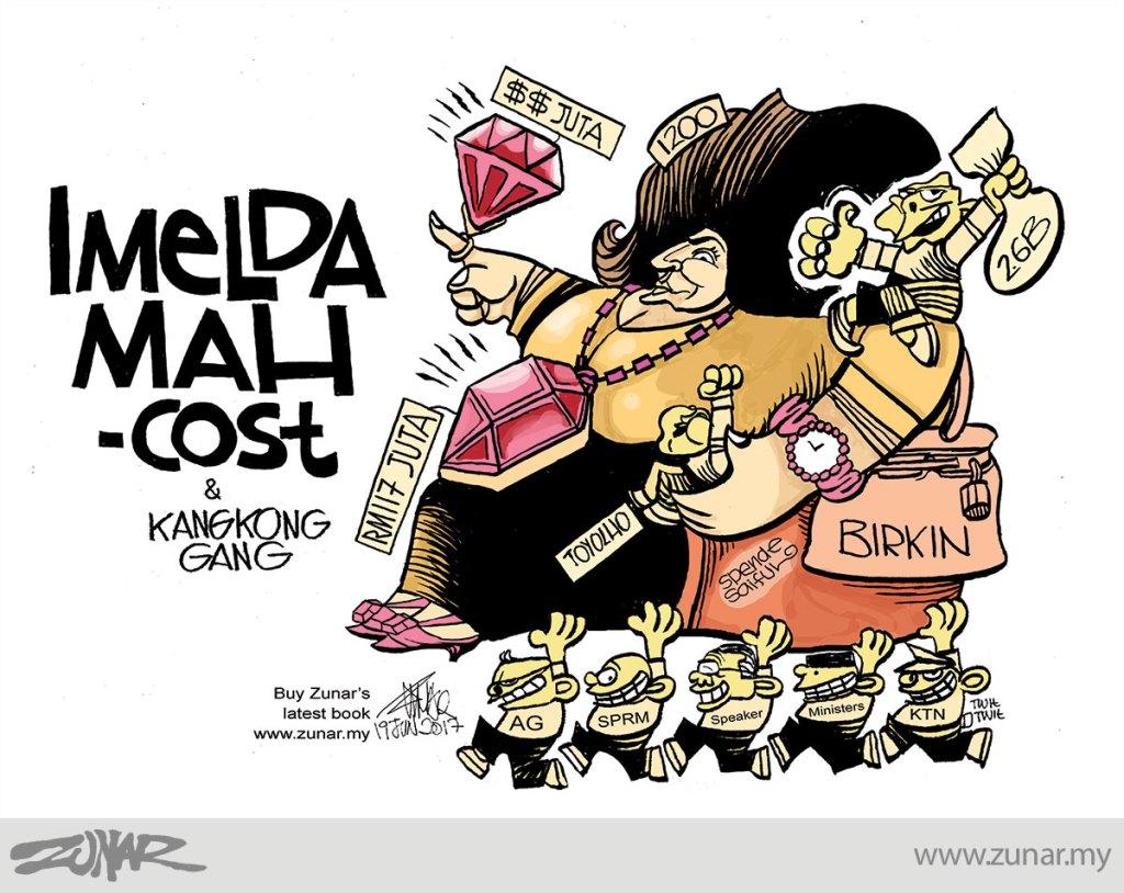 Cartoonkini-IMELDA-MAHCOST-19-June-2017