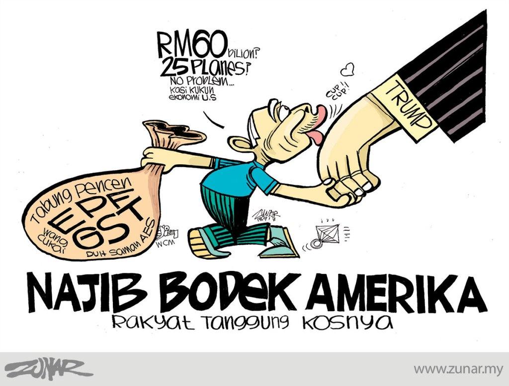 Blog-Cartoonkini-NAJIB-BODEK-13-Sept-2017---Copy